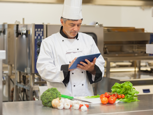 Dietary Manager Dietary Manager Food Service Management Software